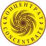 """ООО """"Концентрат"""" — Производство солодовых концентратов"""
